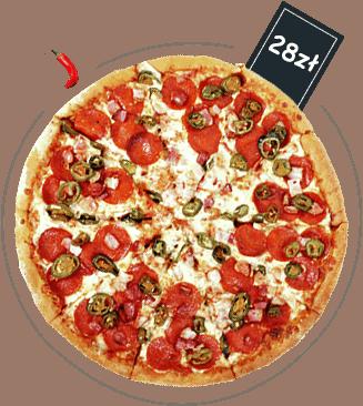 pizza-promo